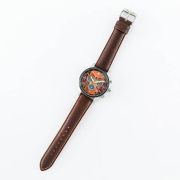腕時計「ロデオスターモデル」 21,800円(税別)(C)SEGA