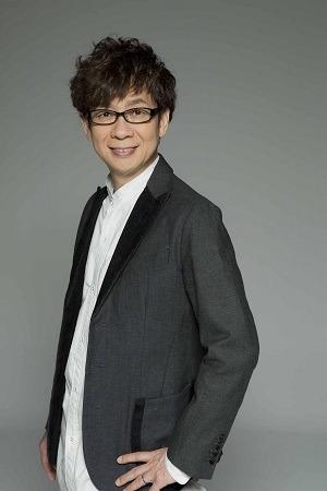 山寺宏一さん