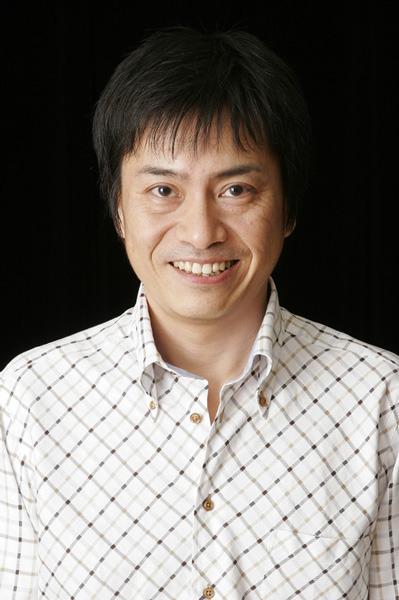 平田広明さん