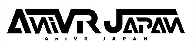 「AniVR Japan」
