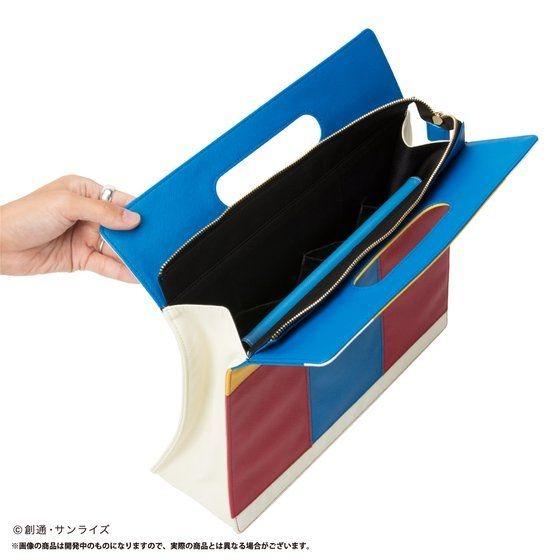 「機動戦士ガンダム ドキュメントBOX ガンダム」3,740円(税込)(C)創通・サンライズ