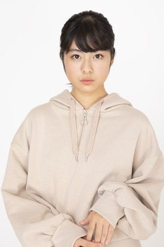 【ミリオンライブ】 箱崎星梨花 185 ->画像>1138枚