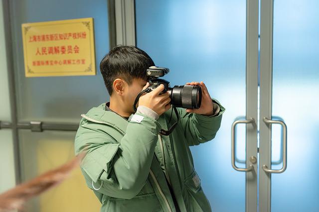 撮影:乃木章