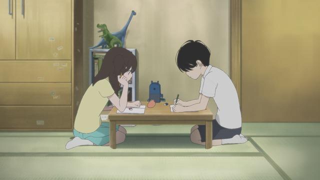 『どうにかなる日々』(C)志村貴子/太田出版・「どうにかなる日々」製作委員会