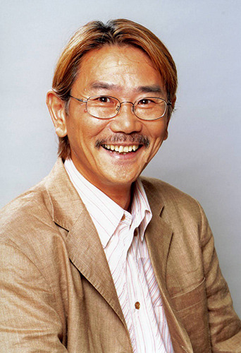 「TVアニメ『ドロヘドロ』チダルマ役千葉繁」