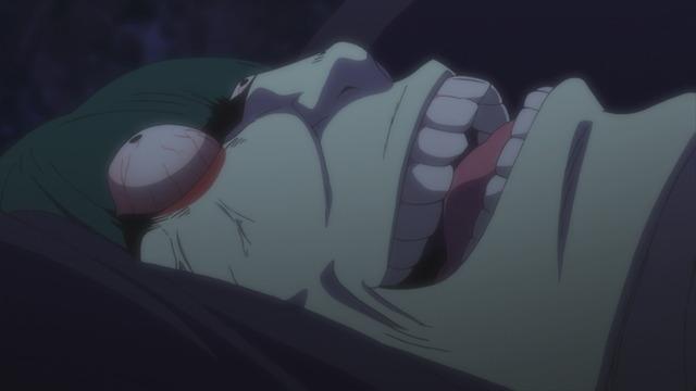 「『Re:ゼロから始める異世界生活』第1期新編集版」第15話先行カット(C)Tappei Nagatsuki,KADOKAWA/Re:ZERO1 PARTNERS