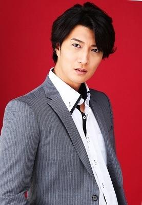 天野浩成の画像 p1_6