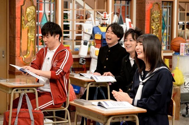 """《机动战士高达》播出时的""""四个失败""""是?""""失败老师""""特别篇中Kazurea的解说"""