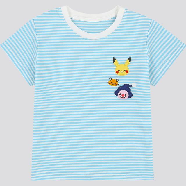 「monpoke UT」(C)2020 Pokemon.(C)1995-2019 Nintendo/Creatures Inc./GAME FREAK inc. TM, (R), and character names are trademarks of Nintendo.