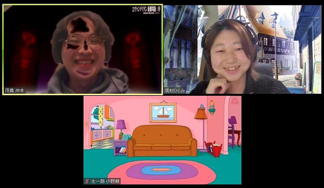 Zoom 映画 鑑賞 Zoomの画面共有の使い方は?動画共有やリモート操作など