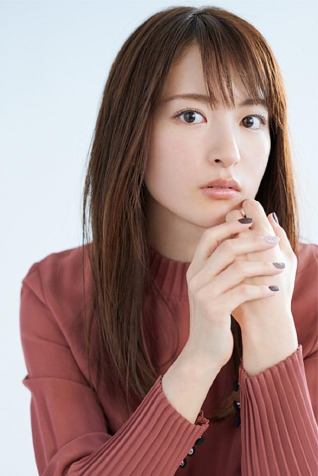 """前野智昭和小松未可子发表结婚消息,从声优伙伴们那里收到祝福,""""两位真是太棒了!""""-小柚妹站"""