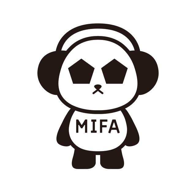 ミファンダ