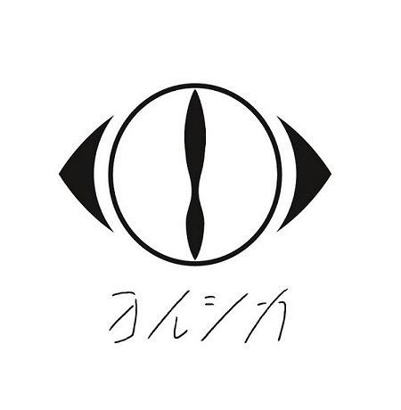 《想哭的我戴着猫》的结尾曲已确定为约西卡的新曲,并将公开充满悲伤的新PV-柚妹网