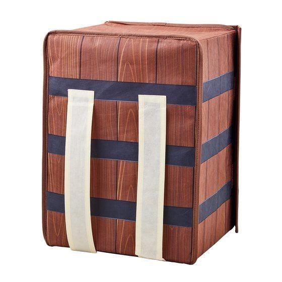 この 箱 作り方 ね ず りんご箱にパタパタ扉をつけて、棚(下駄箱)をDIY!とても簡単な作り方をレポート。