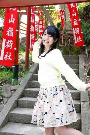 奥野香耶の画像 p1_1
