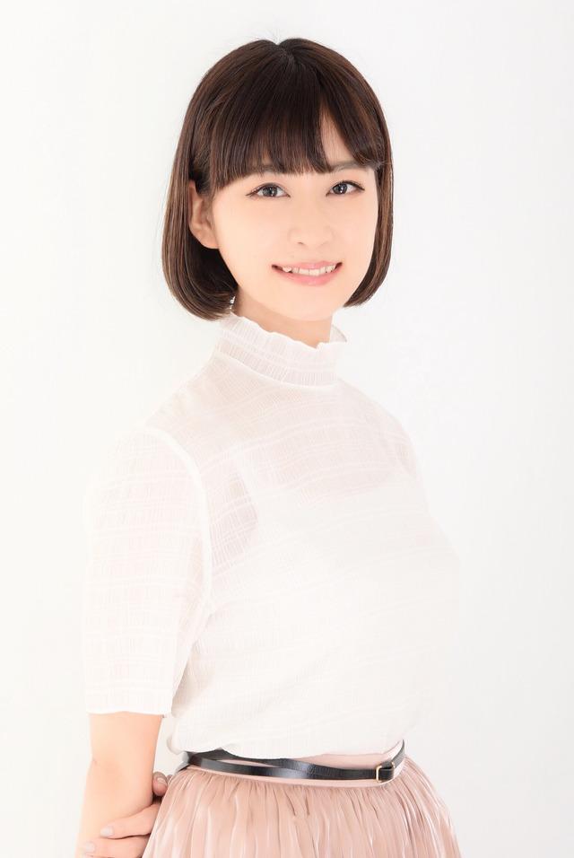本泉莉奈(青木十子役)