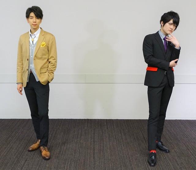 「オンライン入社説明会~ようこそ妄想営業部へ Season2への幕開け~」配信の模様