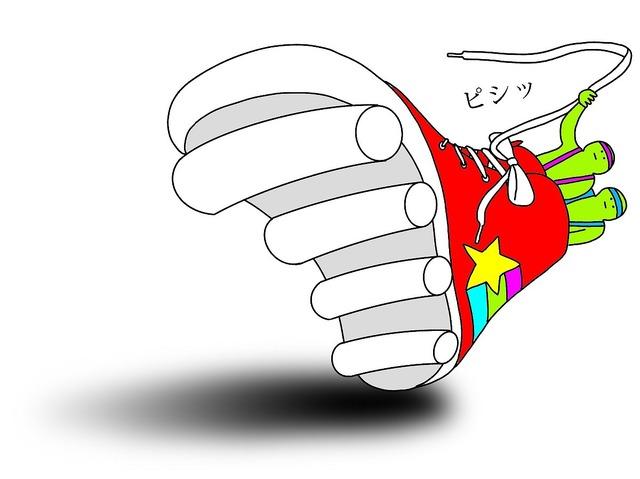 「『映画クレヨンしんちゃん 激突!ラクガキングダムとほぼ四人の勇者』ローラー兵士」(C)臼井儀人/双葉社・シンエイ・テレビ朝日・ ADK 2020