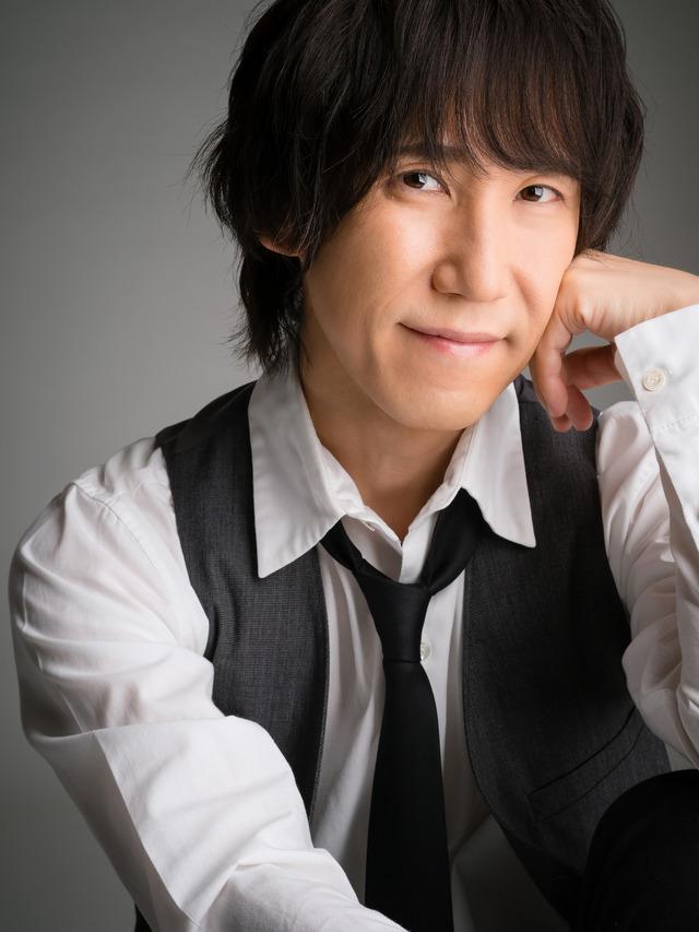平川大輔さん