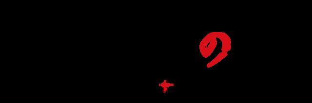 『プレイタの傷』ロゴ(C)GoHands,Frontier Works Praeter Project