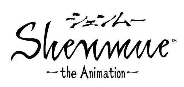 世嘉梦出演者的名作游戏《Shen穆》动画化发表《鲁邦三世PART5》由TELECOM担任制作
