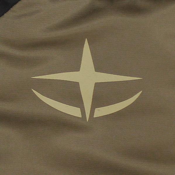 """《EVA》《高达》N-3B封面登场!以""""NERFO职员制服""""&""""地球联邦军制服""""为印象-小柚妹站"""