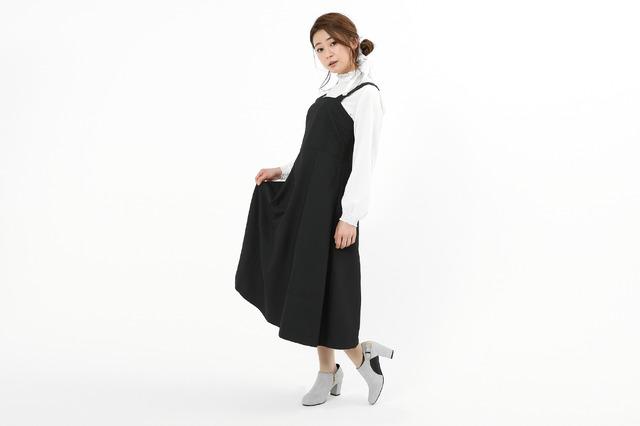 「山姥切長義モデル」15,800円(税別)(C)2015 EXNOA LLC/Nitroplus