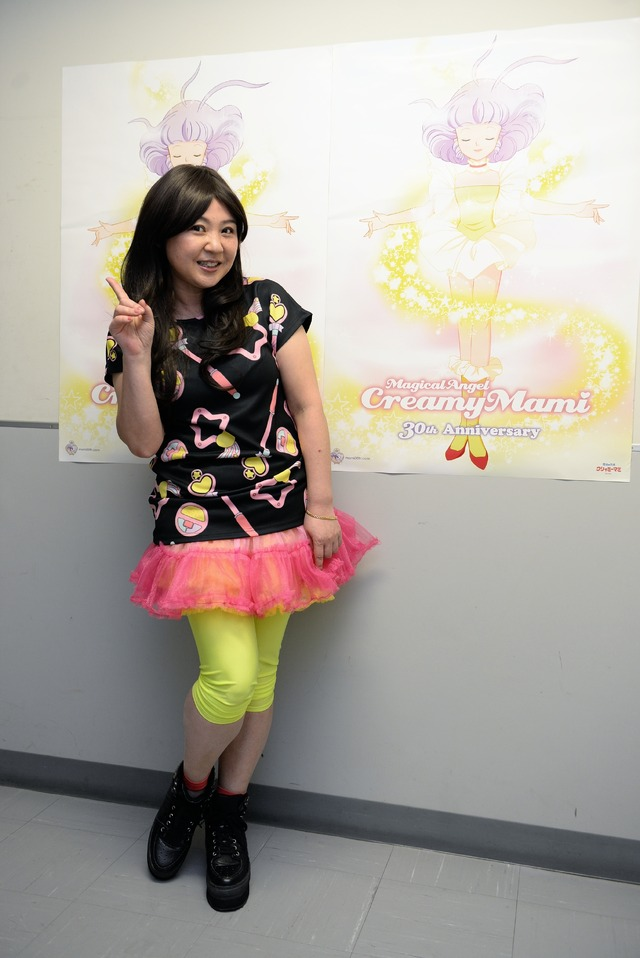 太田貴子の画像 p1_2