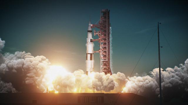 『「宇宙戦艦ヤマト」という時代 西暦2202年の選択』新規場面カット(C)2012 宇宙戦艦ヤマト 2199 製作委員会