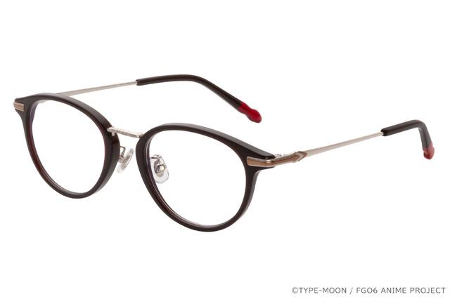「トリスタン モデル」10000円(税別)(C)TYPE-MOON / FGO6 ANIME PROJECT