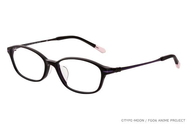 「マシュ・キリエライト モデル」10000円(税別)(C)TYPE-MOON / FGO6 ANIME PROJECT