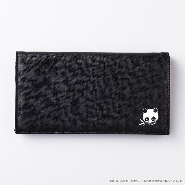 「長財布」7,150円(税込)(C)渡 航、小学館/やはりこの製作委員会はまちがっている。完