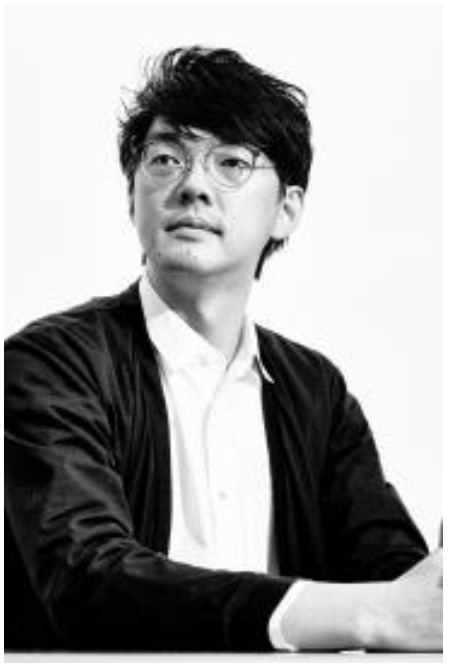 「少年ジャンプ+」編集 林