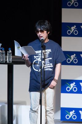 吉野裕行の画像 p1_1