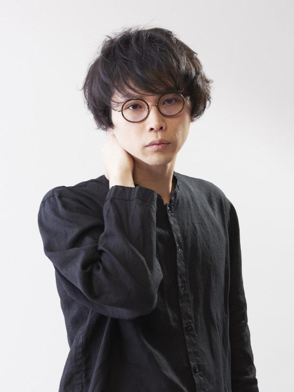 手塚ヒロミチ