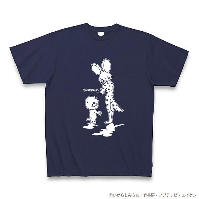 「Tシャツ」2,800円(税別)(C)いがらしみきお / 竹書房・フジテレビ・エイケン