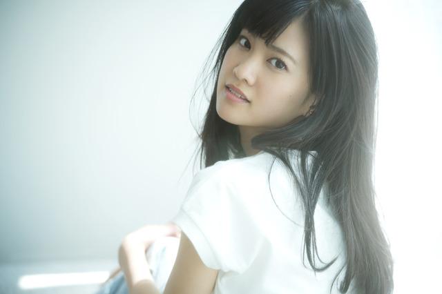 『精霊幻想記』エンディングテーマ:「Elder flower」大西亜玖璃