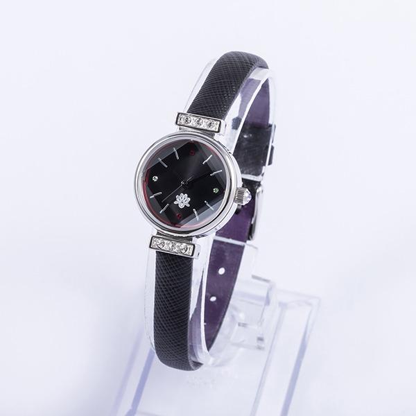 明石国行モデル 腕時計 15,180円(税込)(C)2015 EXNOA LLC/Nitroplus