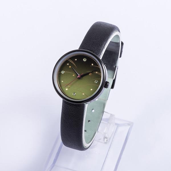 蛍丸モデル 腕時計 15,180円(税込)(C)2015 EXNOA LLC/Nitroplus