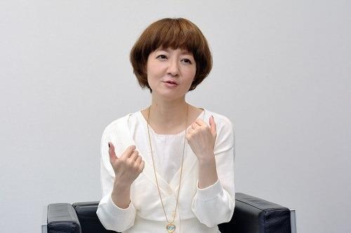 笠原弘子の画像 p1_15