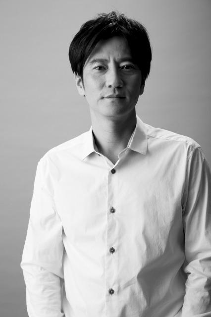 津田寛治の画像 p1_29