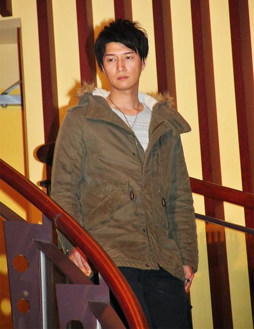 天野浩成の画像 p1_31